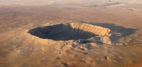 Meteor-Crater-Arizona-631