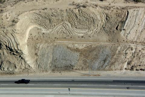 Palmdale_Road_Cut