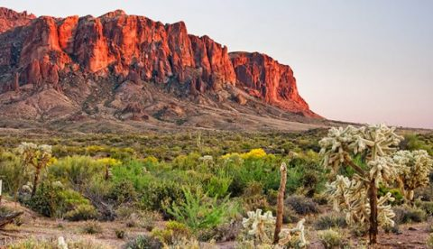 AZ-Superstition-Mountain_DP_680-612x353