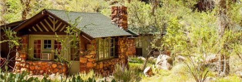 phantom-ranch-cabins