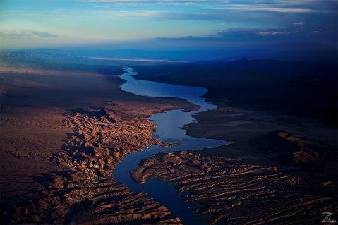 IMG_0337---Colorado-River---Lake-Mojave-at-dusk