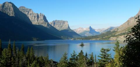 Mahtotopa-Mountain