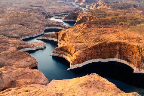 CO_Colorado-River-joins-Lake-Mead_322870196-small