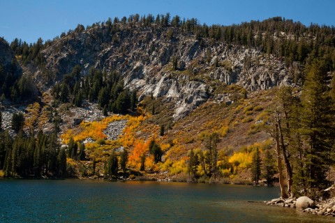 Fall-colors-near-Mammoth-Rock-5-960x640