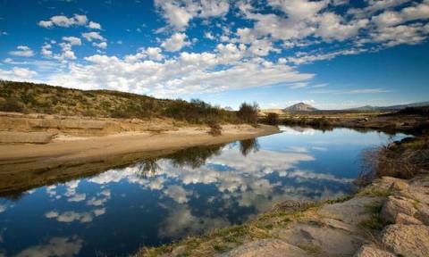 freshwater-rivers-rio-grande_web