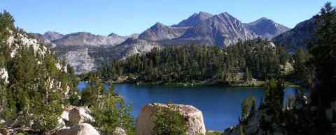 sierra-Lake_of_the_Lone_Ind