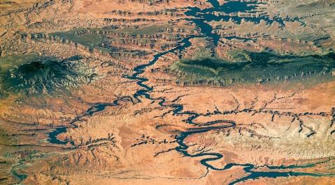 Utah water 2