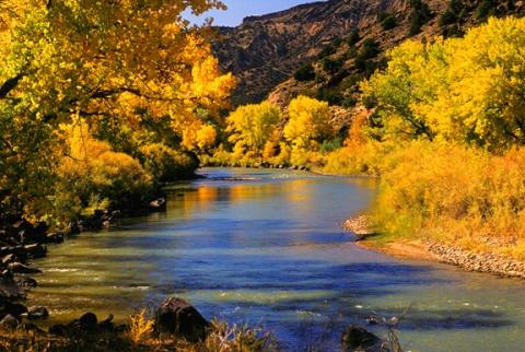New-Mexico-Rio-Grande