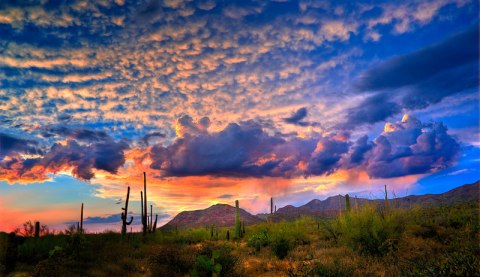 tucson-overview-desert-sunset-full