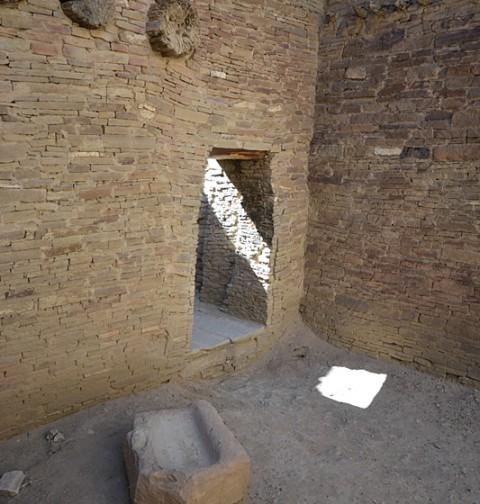 DSC_4397-Pueblo-Bonito-71-e1443552011646