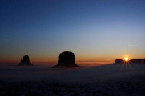 monument-valley-franck-mahon-1024x683