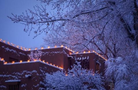 Inn-on-the-Alameda-at-Holidays-e1388522407599