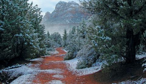 Sedona_hike_Long_Canyon