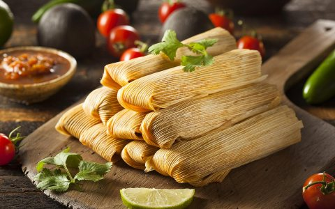 Things-to-Do-in-Santa-Fe-tamale