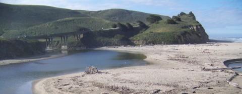 San-Gregorio-Creek-watermaster