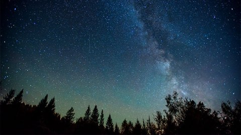 16157-milky-way-c.jpg GC