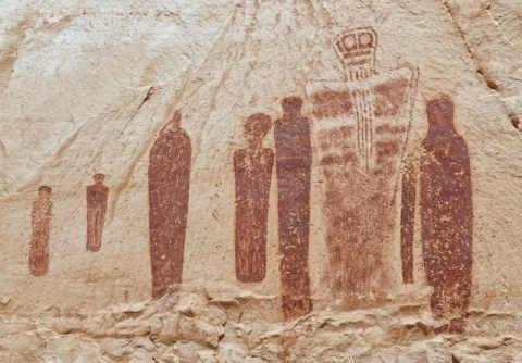 holy-ghost-panel-horseshoe-canyon
