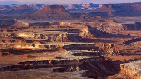 Welcome-to-Canyonlands-National-Park
