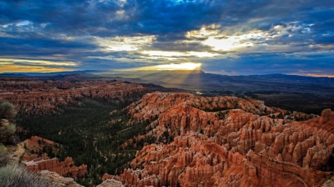 bryce-canyon1-940x528