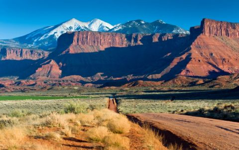 bigstock-La-Sal-Mountains-Near-Moab-Utah-4328173-E1-768x485