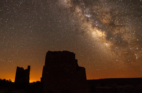 Hovenweep-featured-700px-460px-700x460