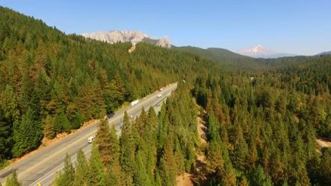 depositphotos_176997276-stock-video-castle-crags-state-park-california
