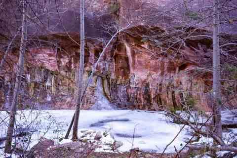 West Fork Trail in Oak Creek Canyon.jpg