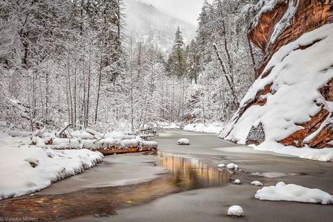 oak creek winter.jpg