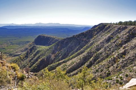 mogollon_rim_near_fr321-1024x680