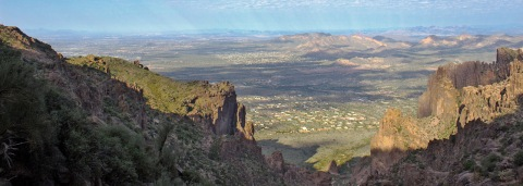 apache-junction-view