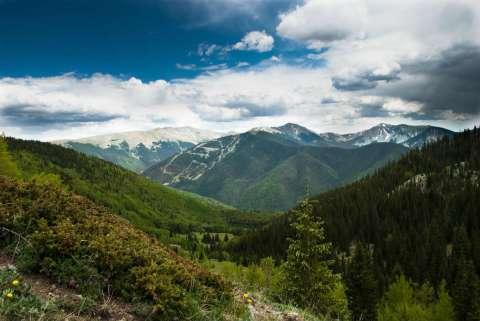 Gavilan-Trail-NM