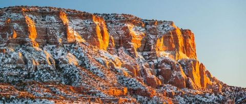 nm-zuni-pueblo-mesa-sunset_dp_940