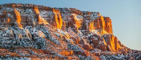 nm-zuni-pueblo-mesa-sunset_dp_940