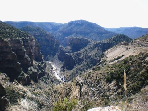 navajo-county-in-arizona2.jpg