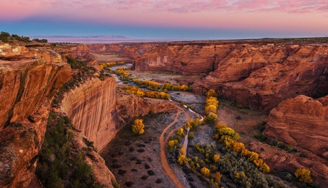 canyon-de-chelly-1