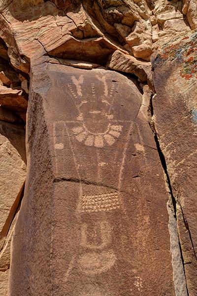 mcconkie-ranch-petroglyphs-utah6