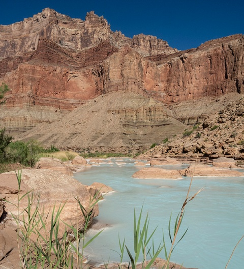little_colorado_river_dams