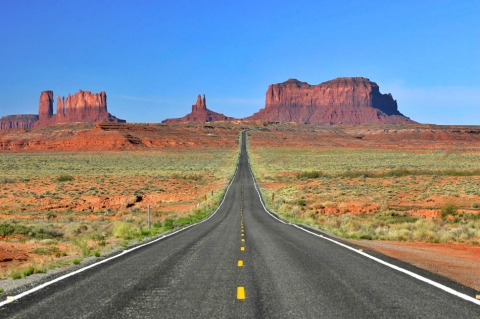monument_valley_road_small
