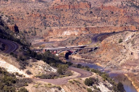 salt river canyon 3